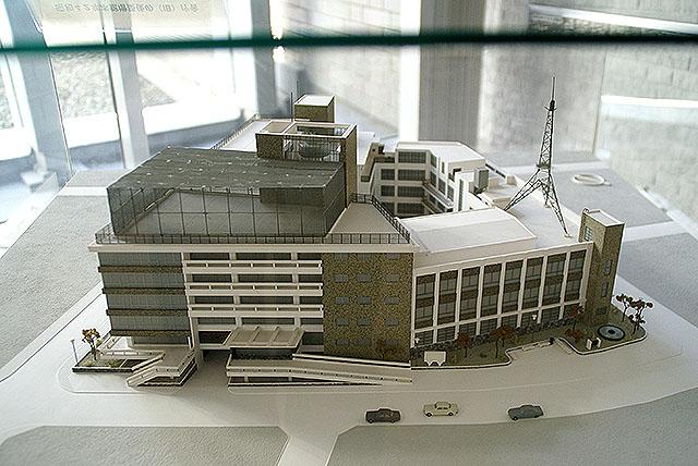 megurokuyakusho_oldbuilding.jpg