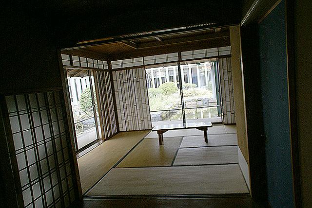 megurokuyakusho_washitu.jpg