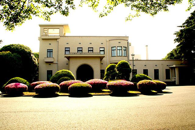 meguroteien_museum1.jpg
