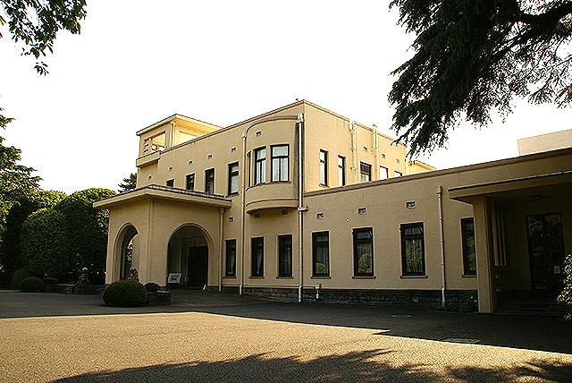 meguroteien_museum2.jpg