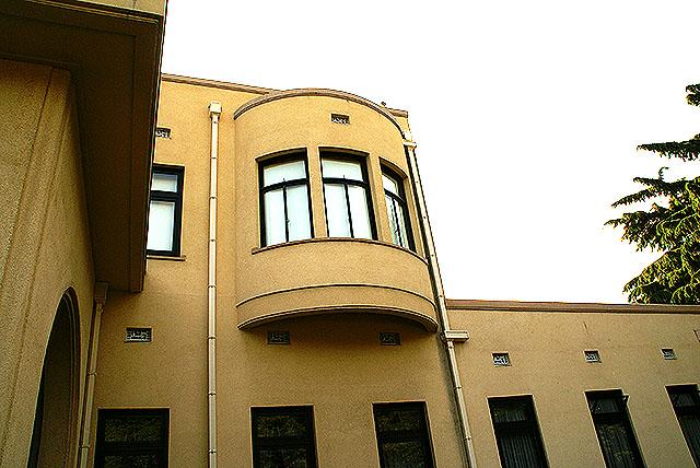 meguroteien_museum3.jpg