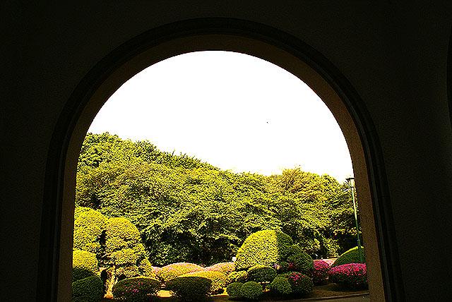 meguroteien_museum4.jpg