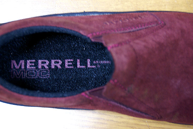 merrell_winter_wine2.jpg