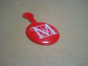 metropolitan_badge.jpg
