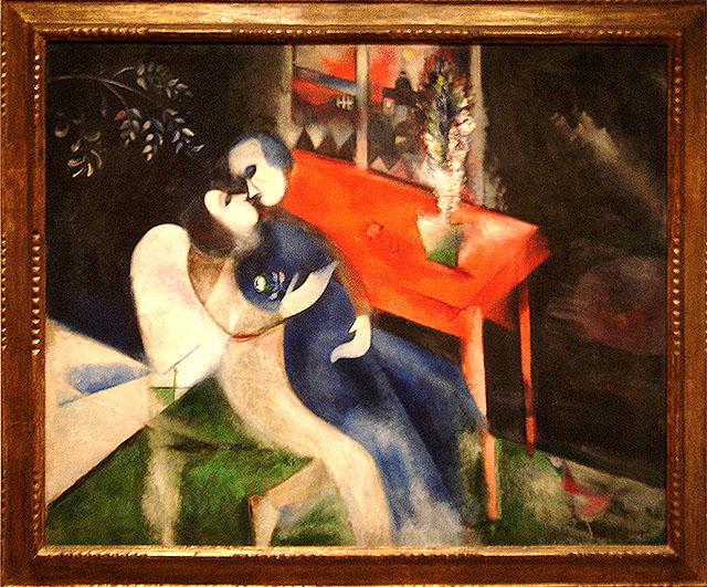 metropolitan_chagall.jpg