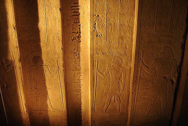 metropolitan_egypt.jpg