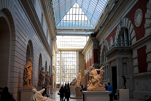 metropolitan_europeansculpturearea.jpg