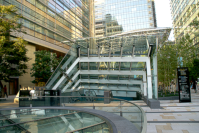 midtown_escalator_gate.jpg