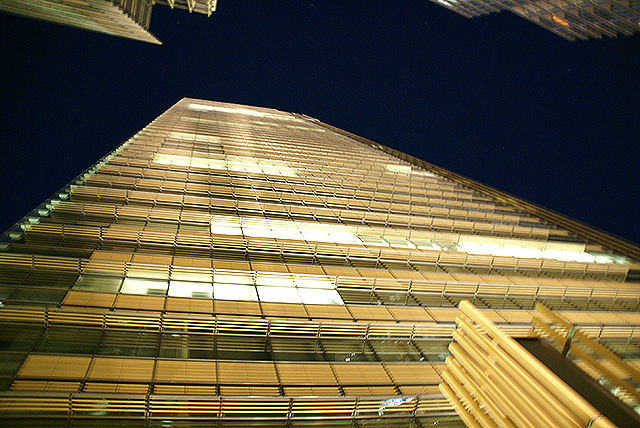 midtown_night_tower1.jpg