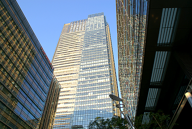 midtown_tower1.jpg