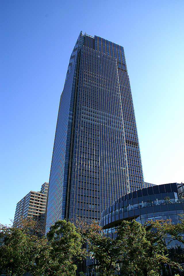 midtown_tower3.jpg
