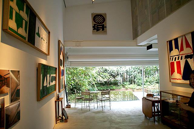 mmmuseum_1f_floor2.jpg