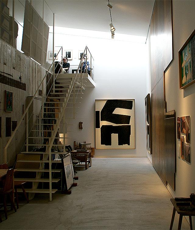 mmmuseum_1f_floor4.jpg