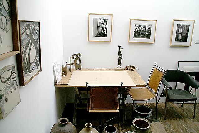 mmmuseum_2f_desk.jpg