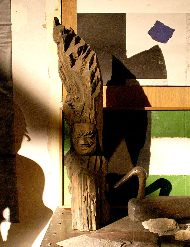 mmmuseum_enku.jpg