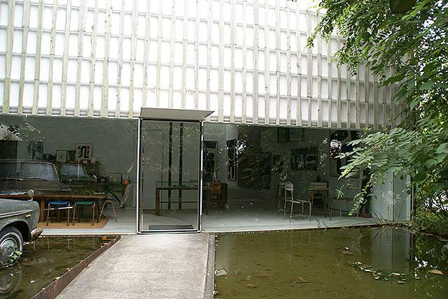 mmmuseum_facade2.jpg