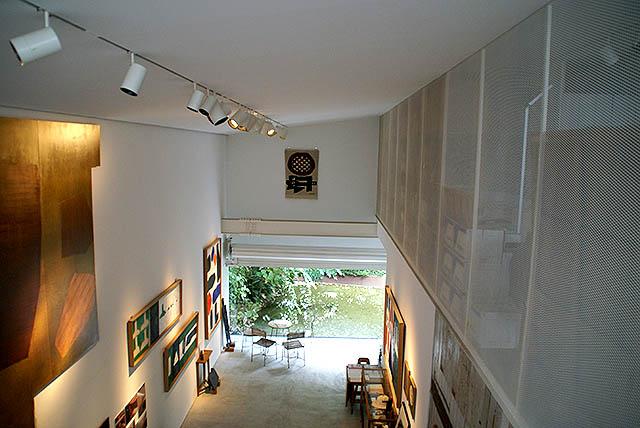 mmmuseum_roof.jpg