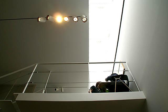 mmmuseum_toplight.jpg