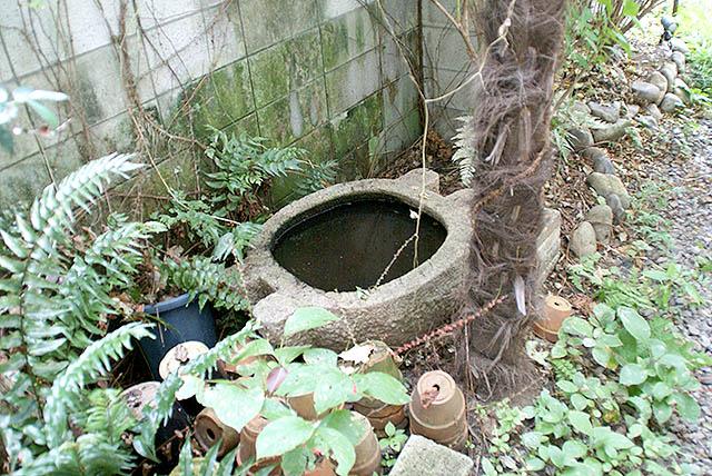 mmmuseum_tsukubai.jpg