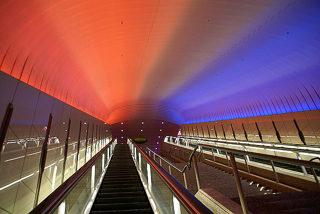 moa_escalator3.jpg