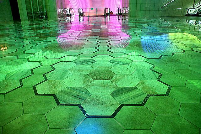 moa_hexagon_floor.jpg