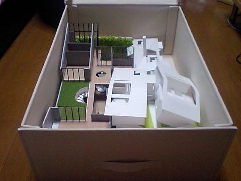 modelbox_open.jpg