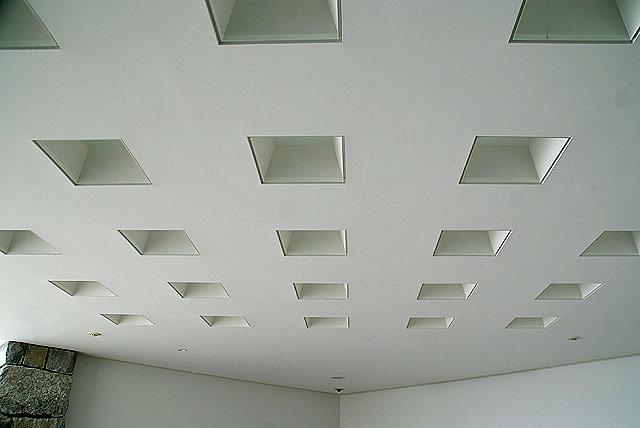 moerenuma_1f_roof.jpg