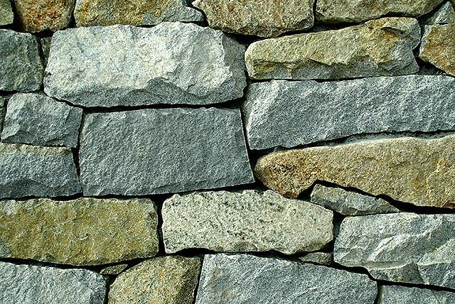 moerenuma_glasspylamid_stonewall.jpg