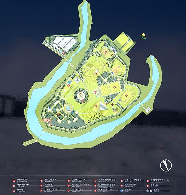 moerenuma_parkmap.jpg
