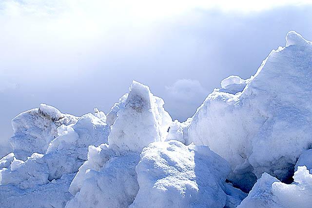 moerenuma_snow.jpg