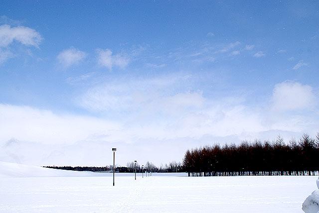 moerenuma_snowfield2.jpg