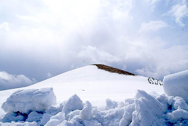 moereyama_snowmountain.jpg