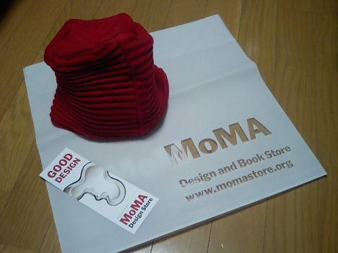 moma_cap1.jpg