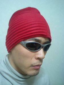 moma_cap2.jpg