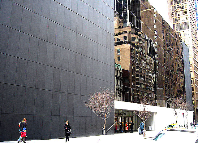 moma_facade.jpg
