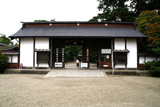 motsuji_gate.jpg