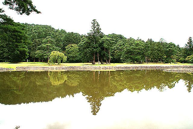 motsuji_mirror.jpg
