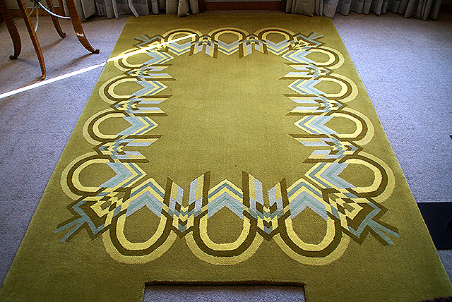 mtam_in_carpet.jpg