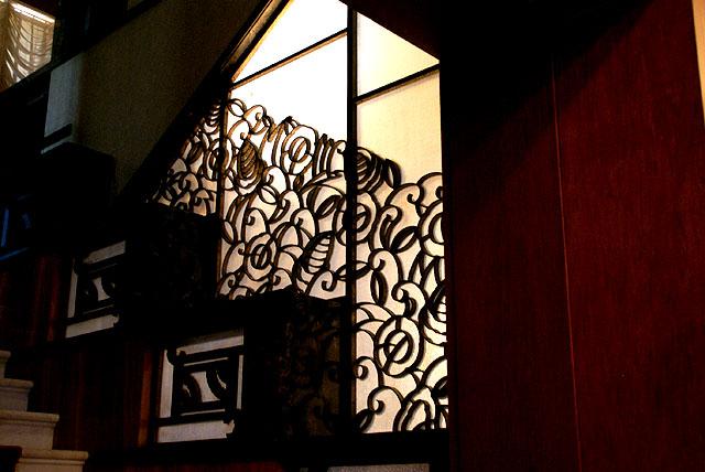 mtam_in_stairside.jpg