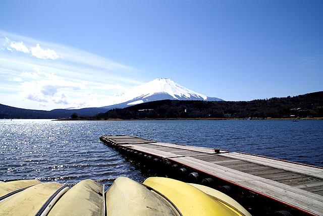 mtfuji_boatport.jpg