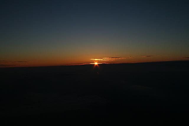 mtfuji_sunrise1.jpg