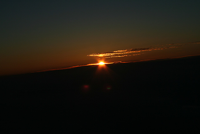 mtfuji_sunrise2.jpg