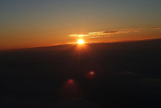 mtfuji_sunrise3.jpg