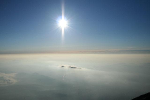 mtfuji_sunscreen.jpg