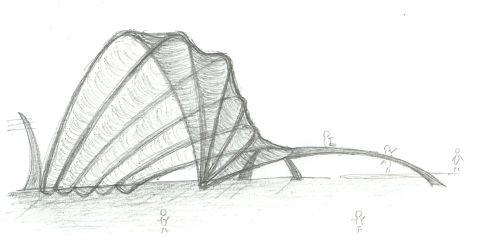 myarchitects1.jpg