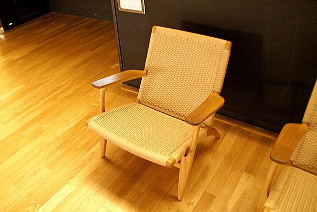 nact_chair.jpg