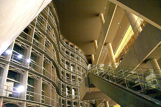 nact_escalator.jpg