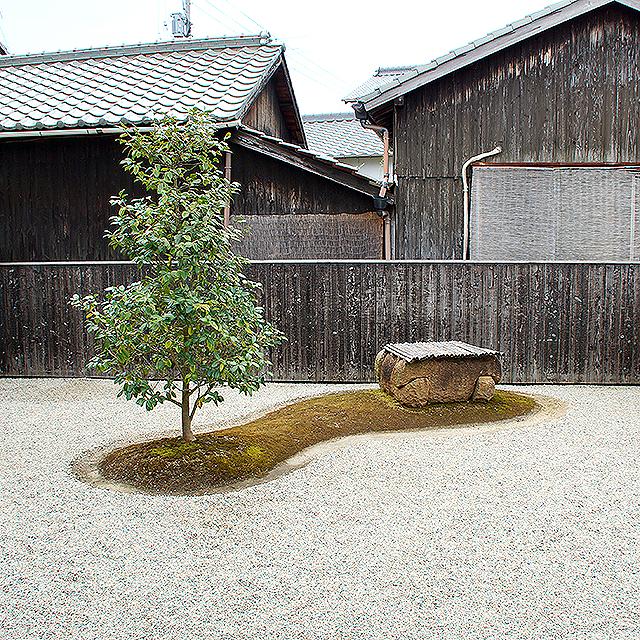naoshima_012.jpg