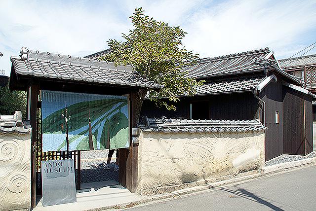 naoshima_andomuseum1.jpg