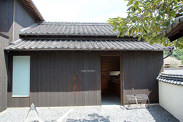 naoshima_andomuseum2.jpg